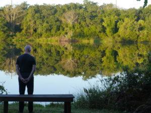 23-Reflecting