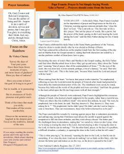 Microsoft Word - COCFL Newsletter May 2016 final edit 5.26.16.do